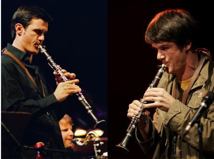 Wdr 3 Jazz